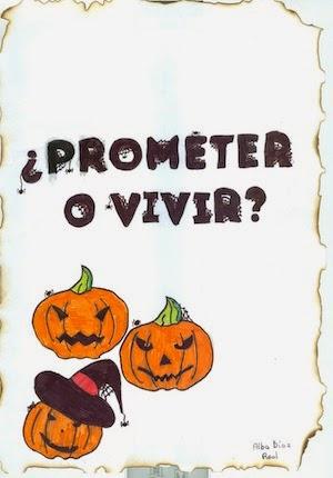 http://issuu.com/profediver/docs/cuento_halloween/0