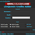 Livejasmin Credits Hack Generator JULY 2014 - No Surveys