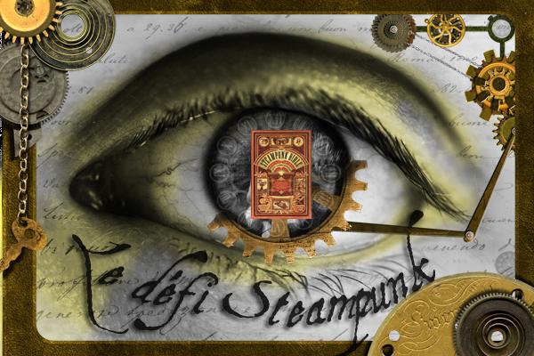 http://2.bp.blogspot.com/-ew5oNHVVEug/TYnQHEK2XWI/AAAAAAAAAM4/ixSIZYladgg/s1600/Eye_Steampunk.png