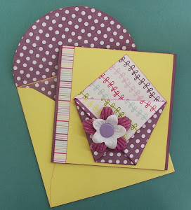Mini Monday for March 26 @10:00 AM, Fee $7. Fillable pocket card with matching envelope.