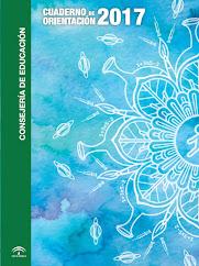 Cuaderno de Orientación 2017/18