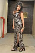 Kavya reddy glamorous photos-thumbnail-9