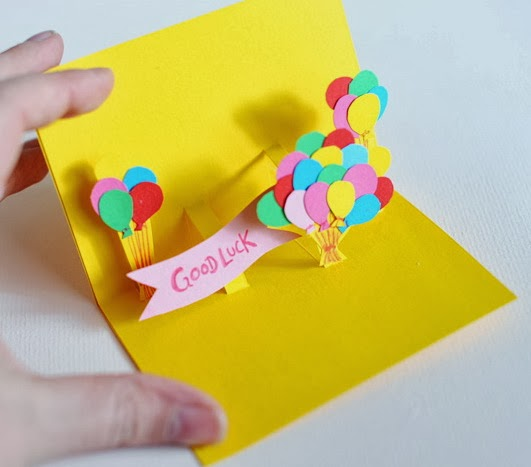 diy paper crafts paper crafts