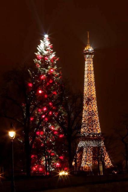------* SIEMPRE NOS QUEDARA PARIS *------ B