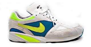 Nike Air Pegasus Racer