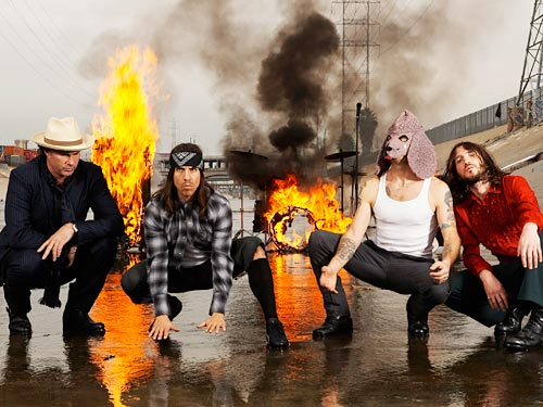 Rock, images, image, wallpaper, photos, photo, photograph, gallery, red hot chili peppers, rhcp