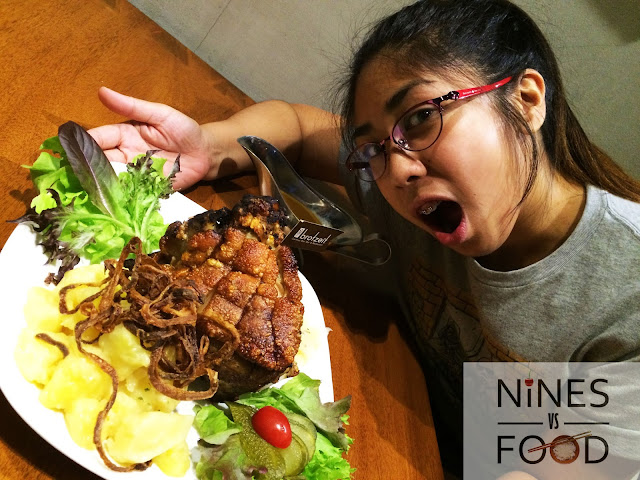 Nines vs. Food - Brotzeit Glorietta-10.jpg