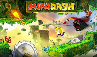 MiniDash-Official-Header-for-Android-001