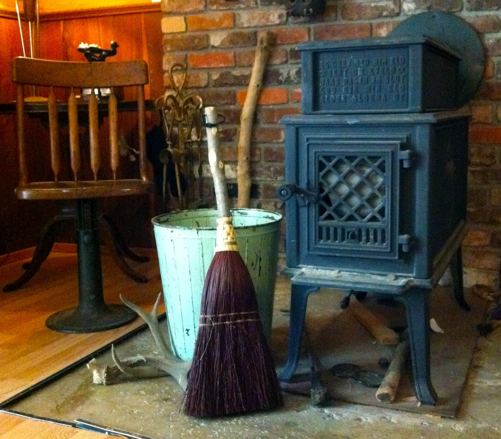 beautiful design on home creative a fireplace budget and best broom ideas in