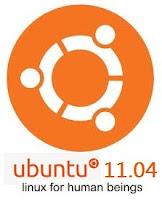 Download Linux Ubuntu 11.04 Natty Narwhal