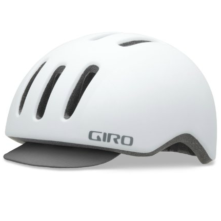 Giro Reverb Urban Bicycle Helmet