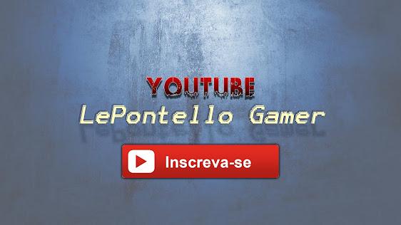Youtube :: Gameplays e Notícias.