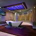 Home Decoration Ideas...