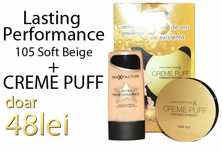http://www.e-cosmetic.ro/set-max-factor-lasting-performance-105-soft-beige-creme-puff-005.html