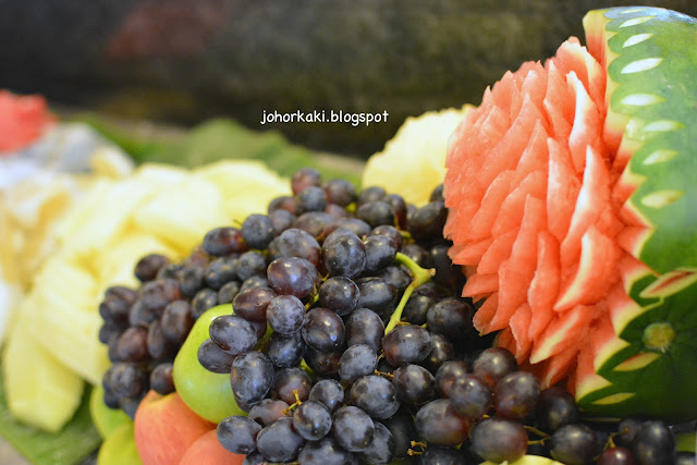 Puteri-Cafe-Weekend-Hi-Tea-Buffet-Puteri-Pacific-Hotel-Johor-Bahru
