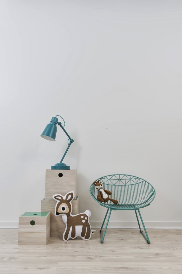 sebra children furniture