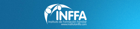 Curso consejeria familiar online instituto de formación