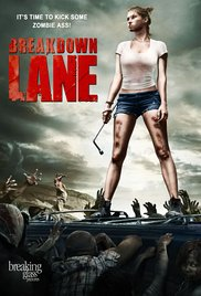 Watch Breakdown Lane Online Free 2017 Putlocker