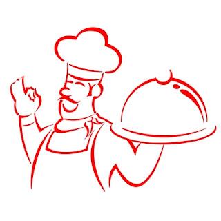 доставка еды - бизнес идея