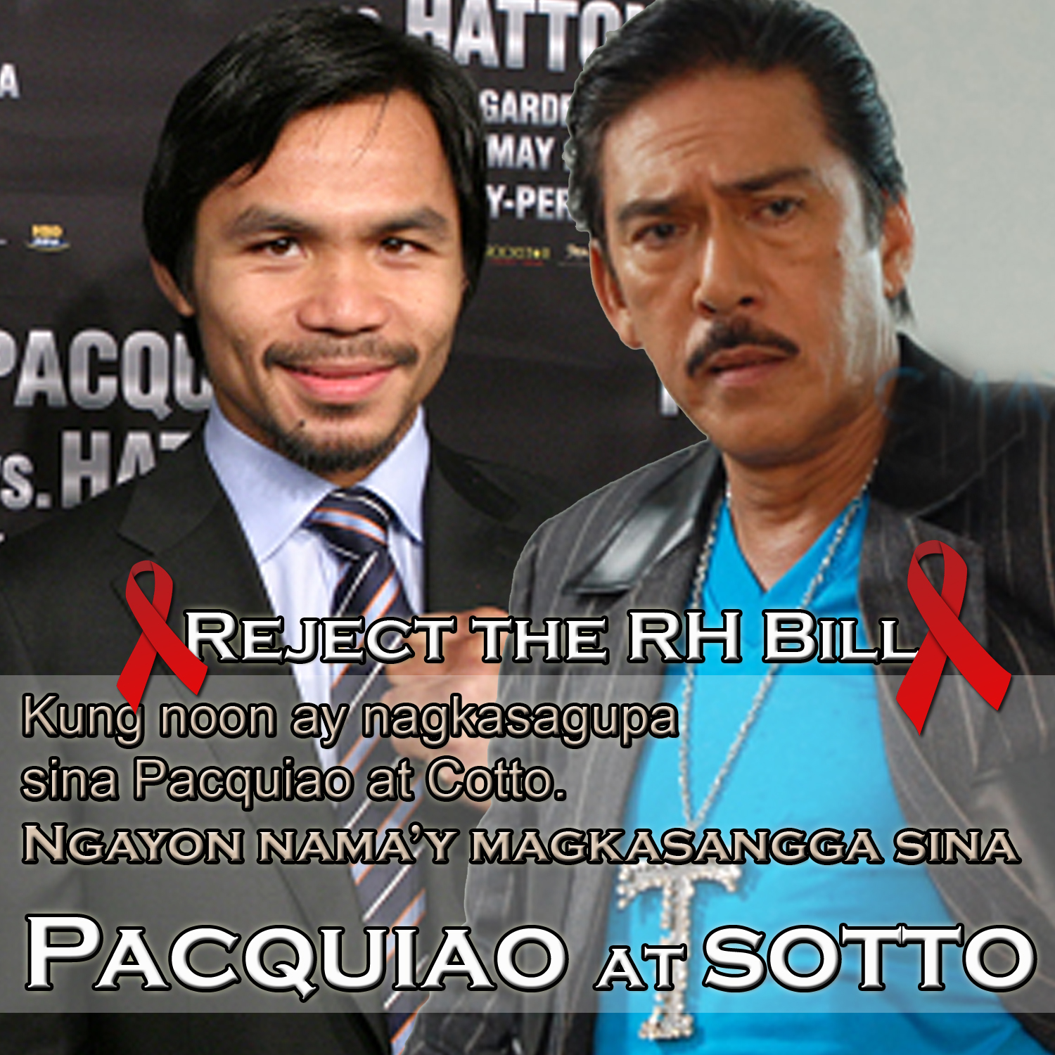 objective of rh bill Filipinos are clamoring for the passage of the reproductive health care bill (rh bill) into law  'reasons why we need the rh law'  accurate and objective .