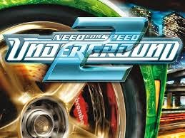 Download Game Need For Speed Underground II RIP Terbaru 2014