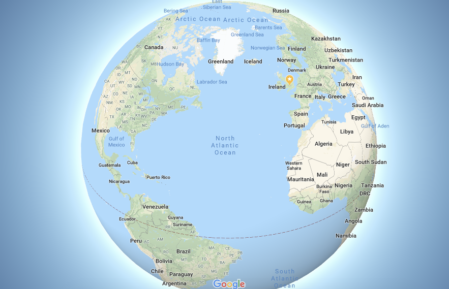 LivingGeography: Google Maps new Globe feature on printable world map, large labeled world map, big world map, scrollable world map, animated world map, satellite world map, physiographic world map, fictitious world map, zoom world map, the jungles of world map, downloadable world map, high resolution world map, searchable world map, blank world map, apocalypse world map, ptolemy flat world map, large flat world map, interactive world map, pdf world map, old world map,