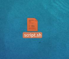 Script.sh