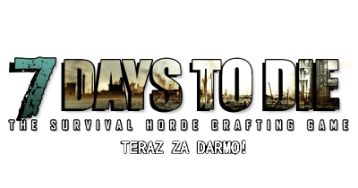 7 Days to Die Download (PL)