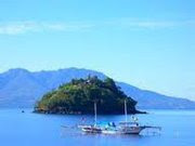 Pulau Waibalun - Larantuka - Flores Timur