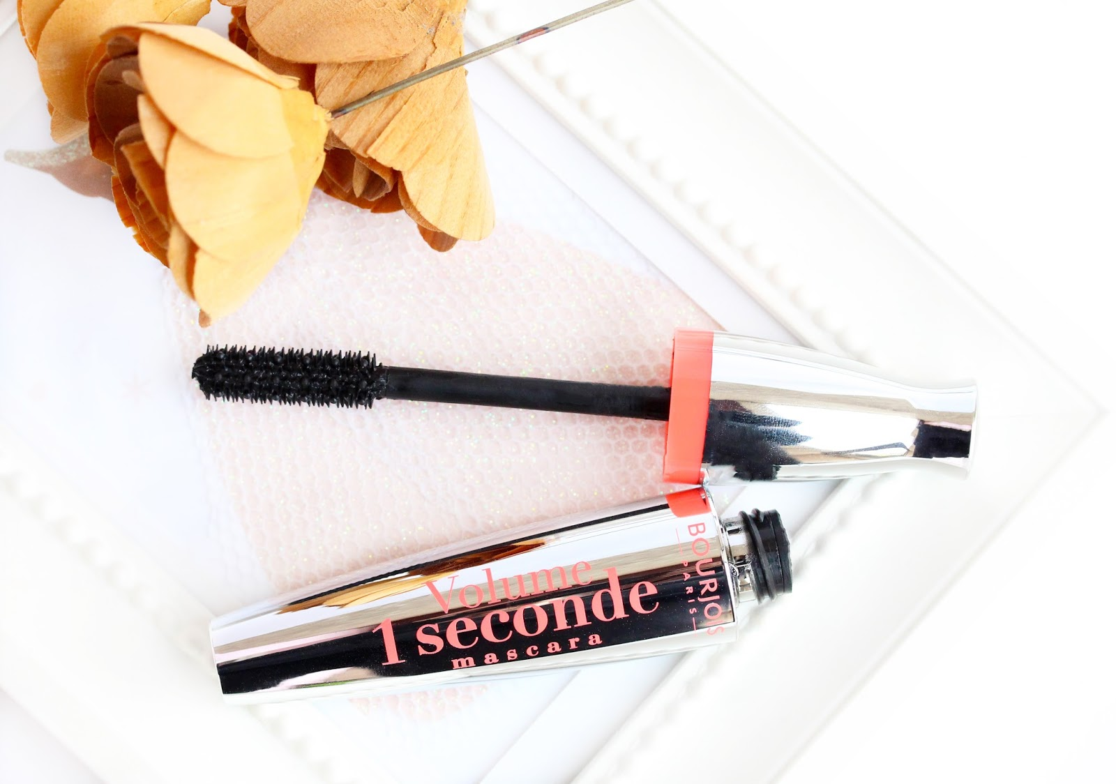 Bourjous Volume 1 Seconde Mascara