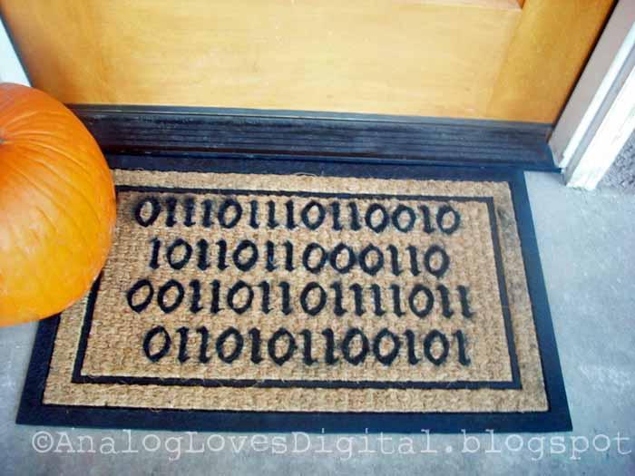oriental weavers of america bedford rug