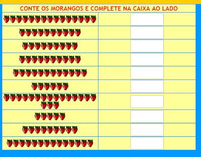 http://www.jogosdaescola.com.br/play/images/atividades_matematica/matematica03/numerosate20.html