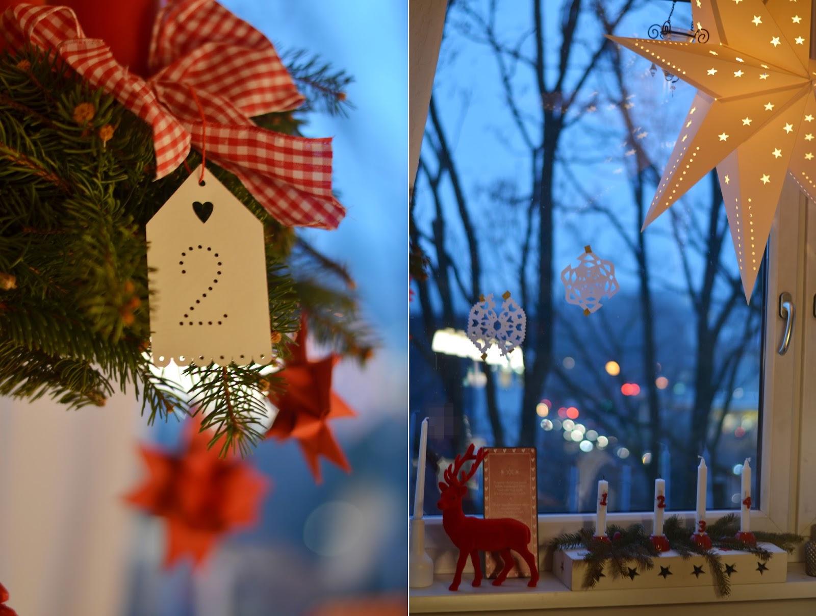 mamatalk weihnachten mit kindern gefuehlsfreak. Black Bedroom Furniture Sets. Home Design Ideas