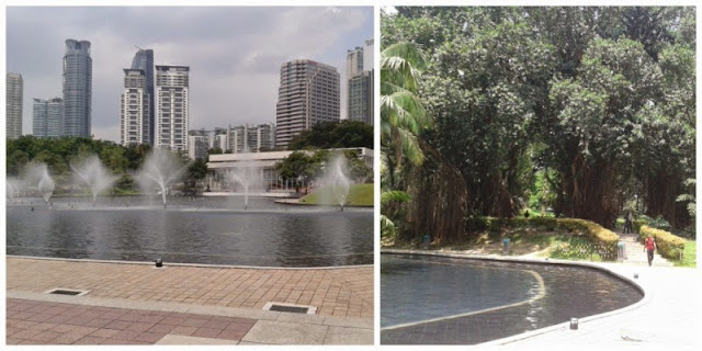 klcc-fountain-park