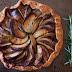 Neckbreakin' Thanksgiving | Rosemary Apple Butter Galette