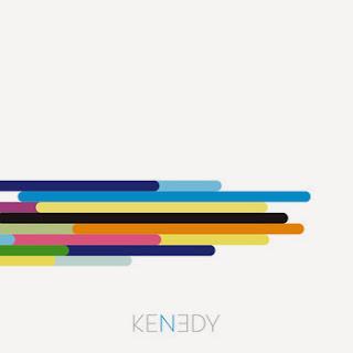 Kenedy EP 2013