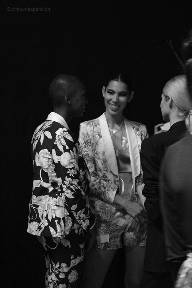 como-una-aparición-bcapital-atelier-crump-backstage-fashion-tailoring-colombian-designers-colombian-bloggers-moda-colombiana