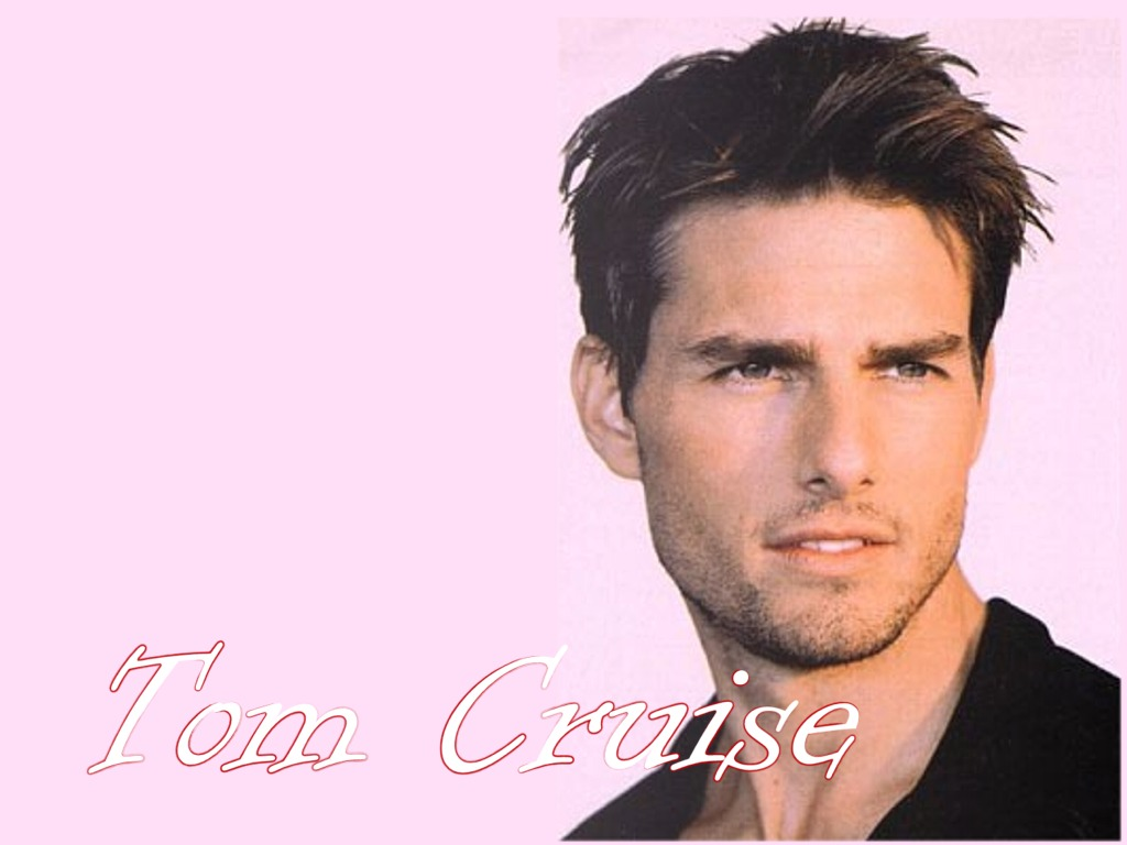 http://2.bp.blogspot.com/-ewYkYwFLsrw/T05IFp6l2oI/AAAAAAAAI0s/rry9DdaN0h8/s1600/Tom+Cruise+hd+Wallpapers+2012_5.jpg