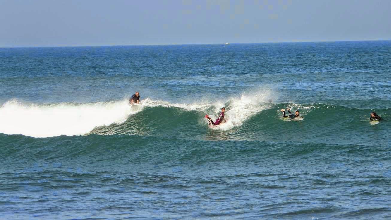 surfeando 02