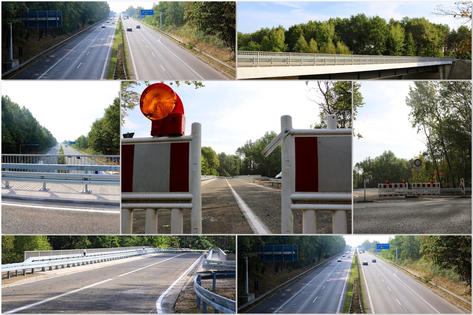 Autobahnbru%CC%88cke