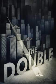 descargar The Double