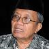 Pemerintah Tak Perlu Minta Maaf Pada PKI