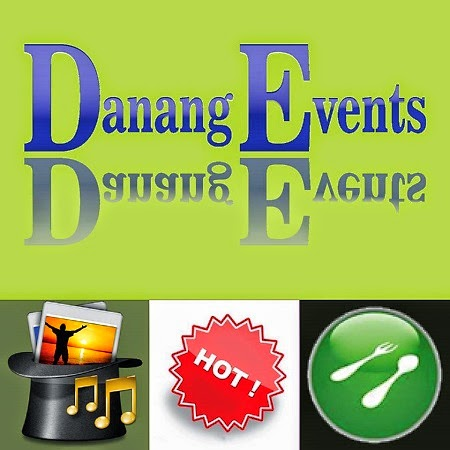 Danang Events