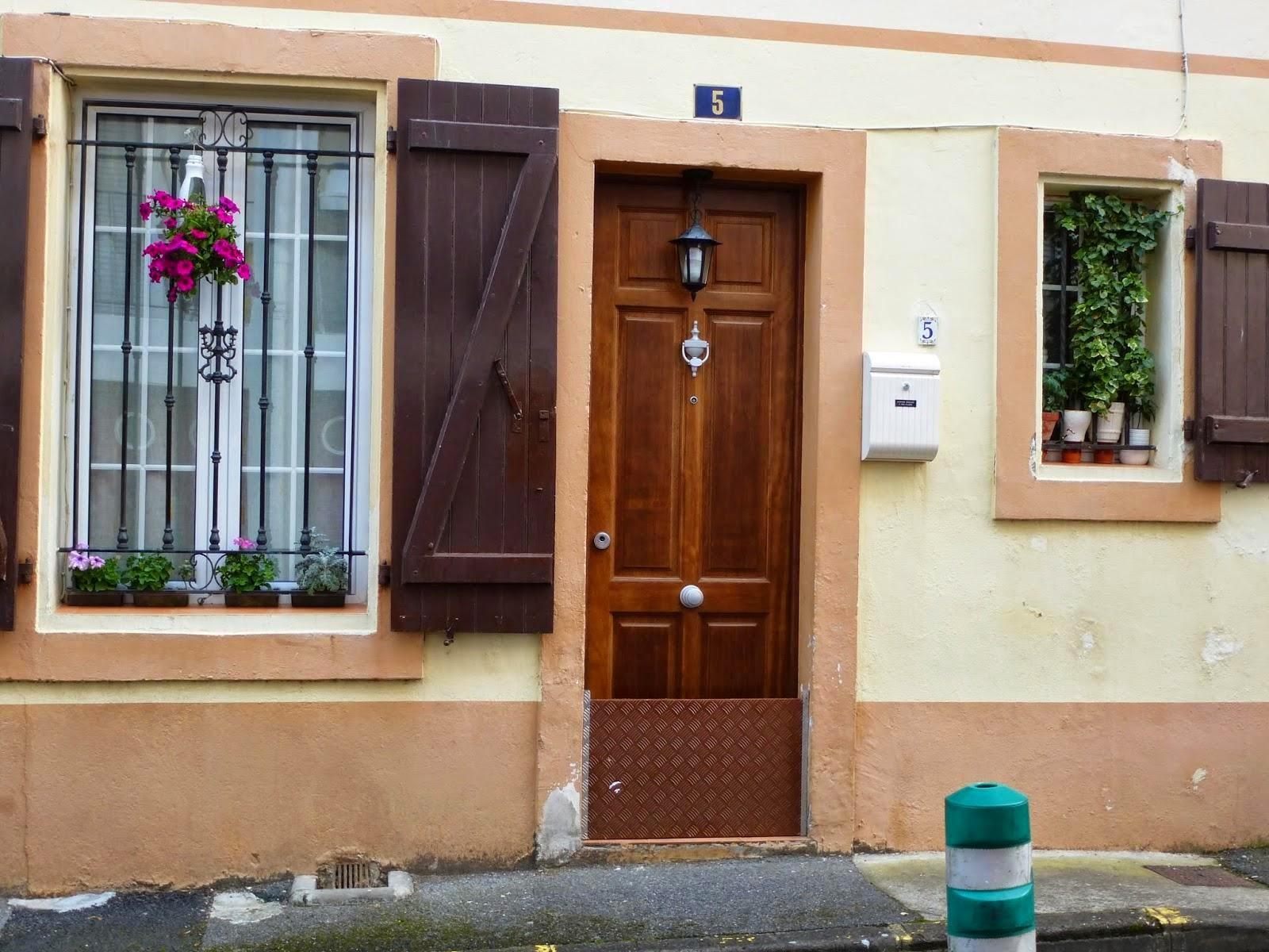 puertas estilos de puertas de madera