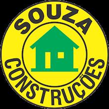 Souza Construções