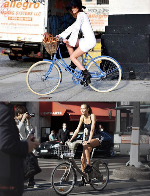 Bicycle_style_Hanneli Mustaparta_Karlie Kloss