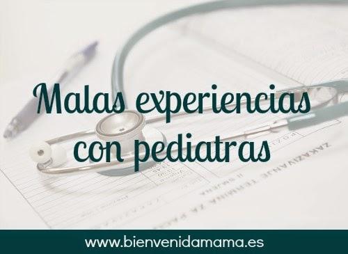 malas-experiencias-pediatras