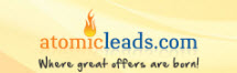 Atomicleads.com Offers
