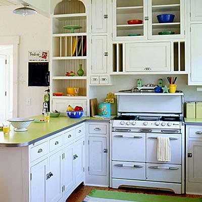 Http Dorascottage Blogspot Com 2011 06 Vintage Kitchen Love Html