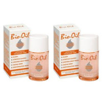 Buy Bio-Oil, 60ml  Rs.249 at Amazon : BuyToEarn